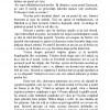 Lumea_Page_18