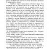 Lumea_Page_20