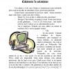 Lumea_Page_22
