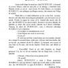 Lumea_Page_46