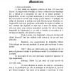 Lumea_Page_49