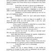 Lumea_Page_50