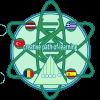 Logo_Pletosu_Cosmin (2)