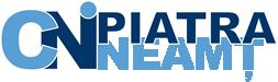 Colegiul Naţional de Informatică Piatra-Neamţ Logo